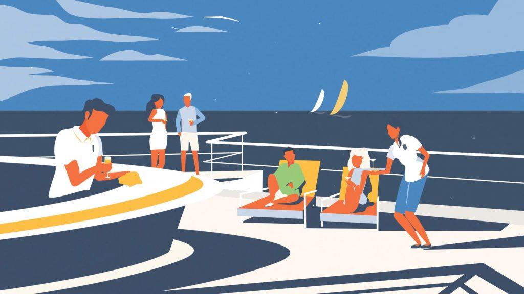 Watchkeeper Yachts 01